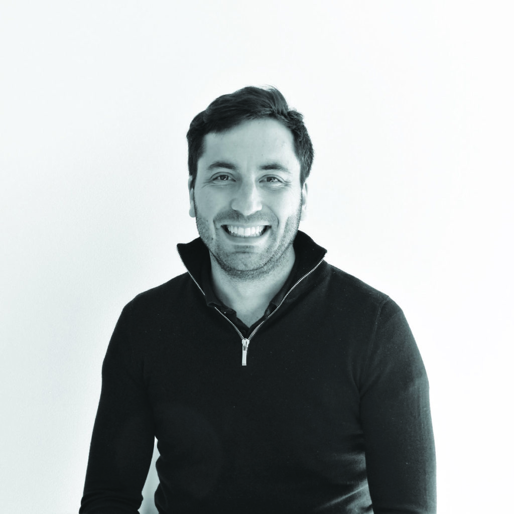 Charles-Eric Kalifa