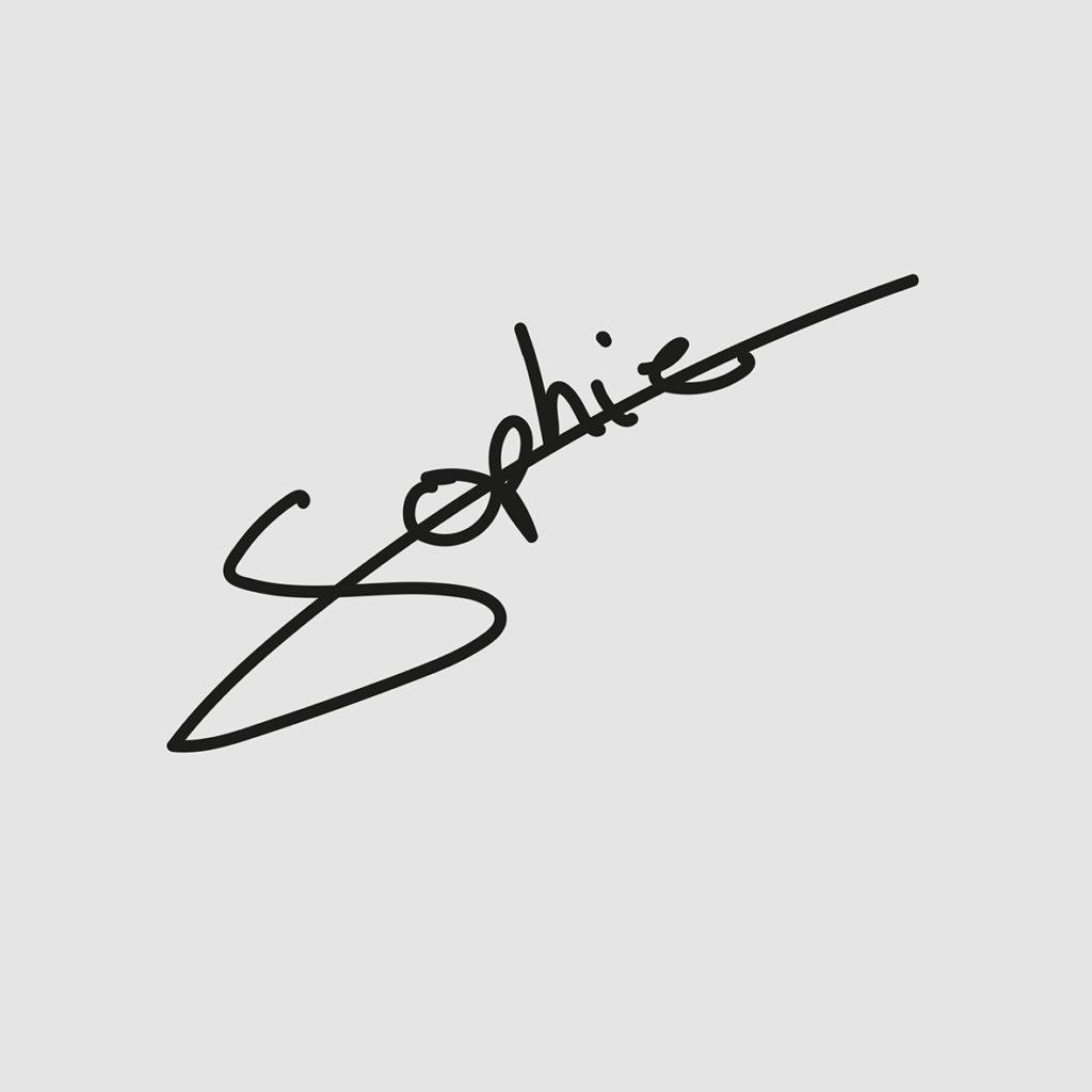 Sophie Barrois
