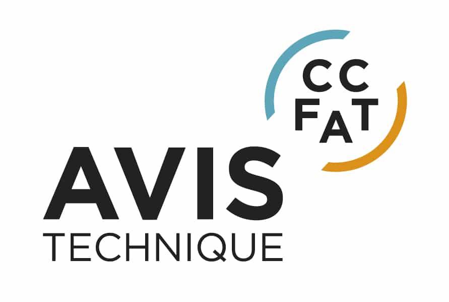 AVIS-TECHNIQUE_Logo