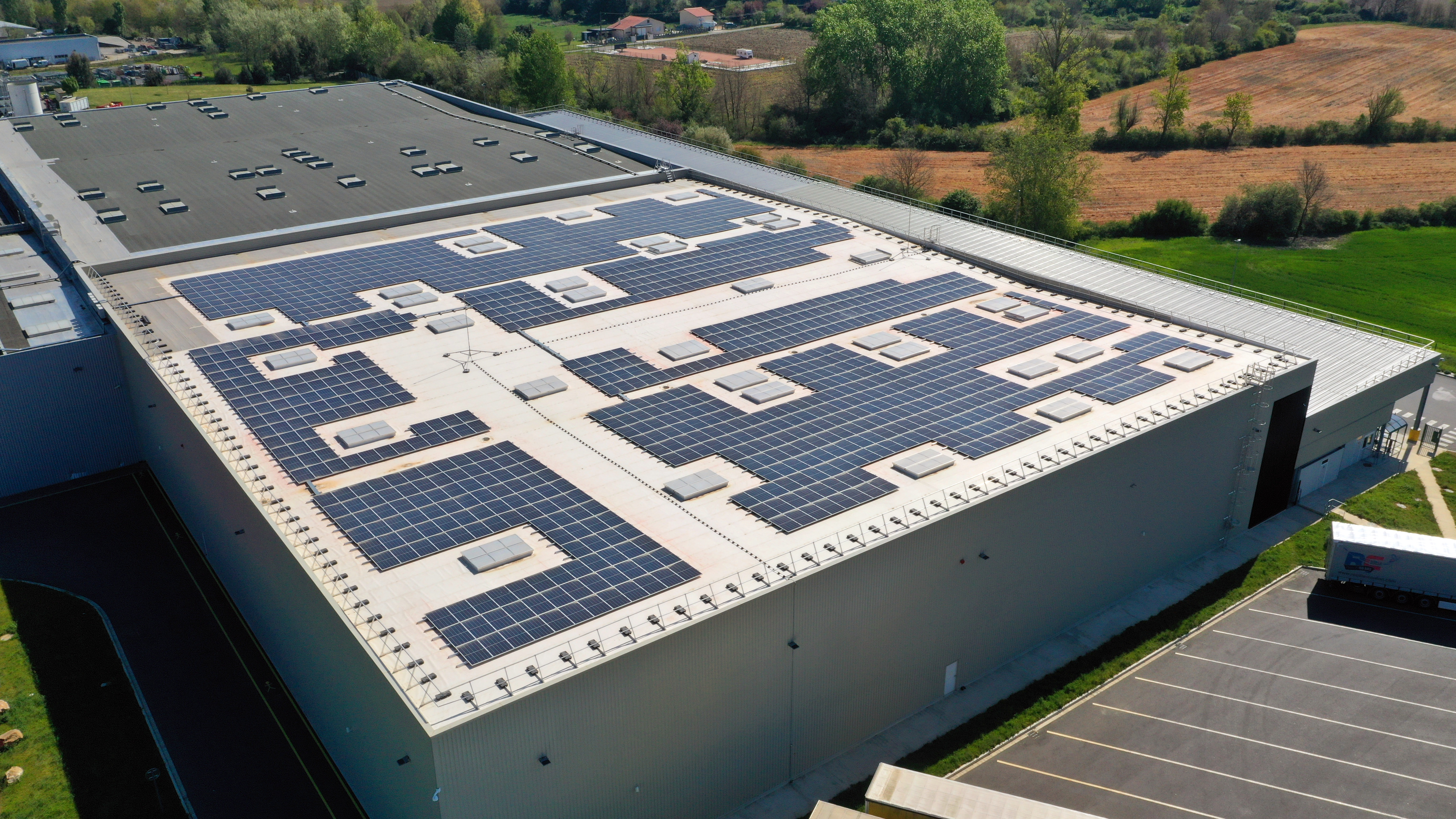 fixation-photovoltaïque-grande-surface