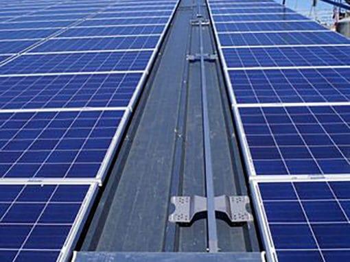 Centrale-photovoltaique-La-Rippe