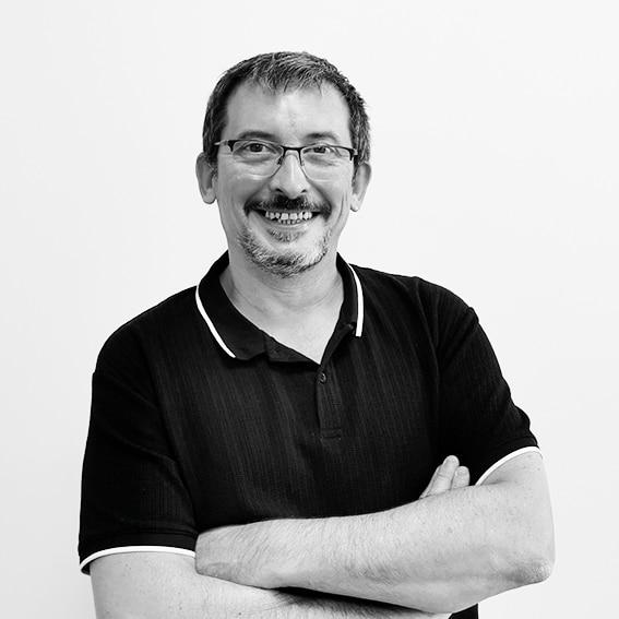 Didier Bertrand