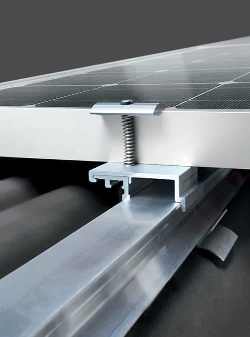 Fixation-panneaux-photovoltaiques-Fibro-solar