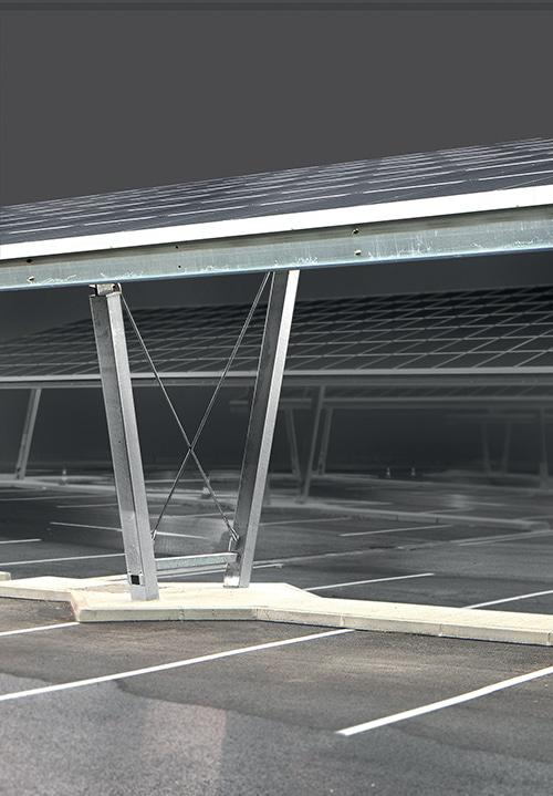 Fixation-panneaux-photovoltaiques-Helios-RC3