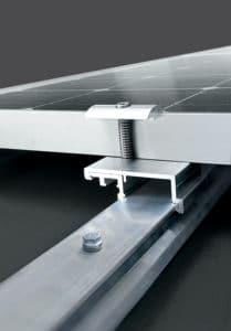 Ital-solar