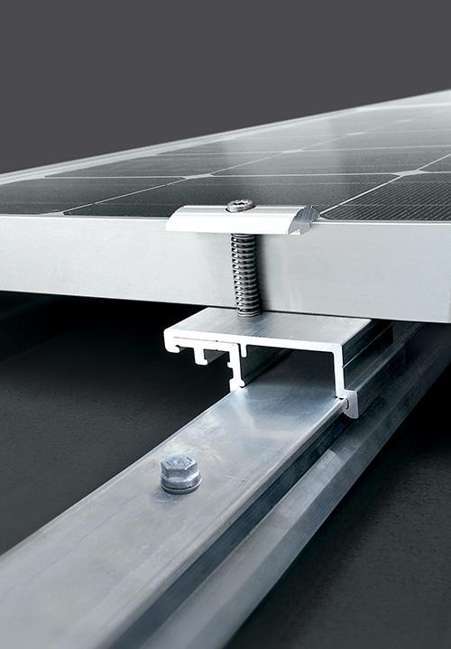 Fixation-panneaux-photovoltaiques-EB-solar