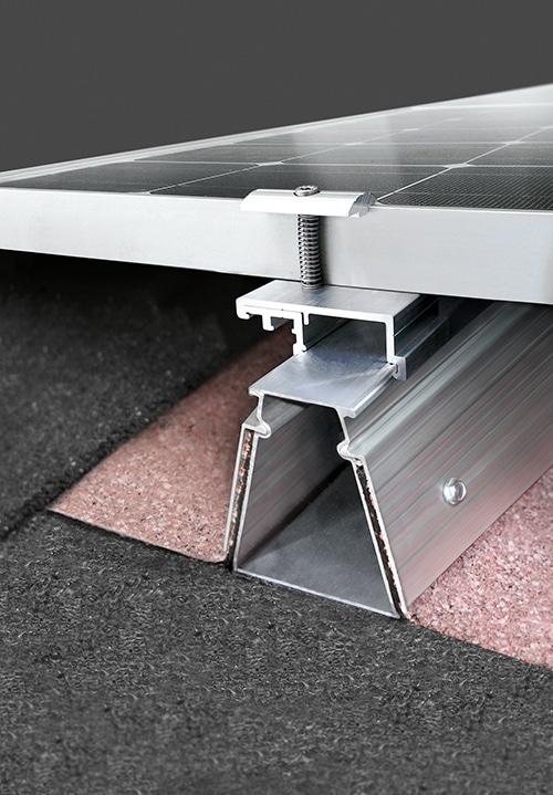 Fixation-panneaux-photovoltaiques-Roof-solar-bitume