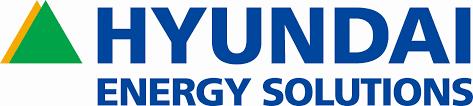 fabricant-panneaux-photovoltaïques-sud-coreen