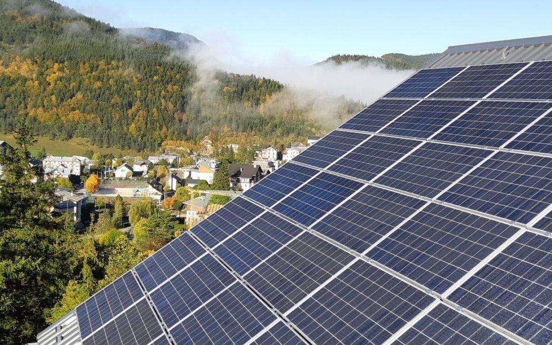 hélios b²-altitude-système-fixation-photovoltaïque