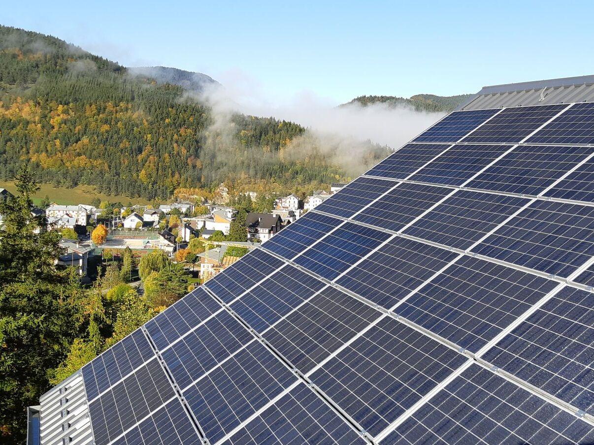 Renouvellement des ETN Hélios B² et Roof-Solar EPDM
