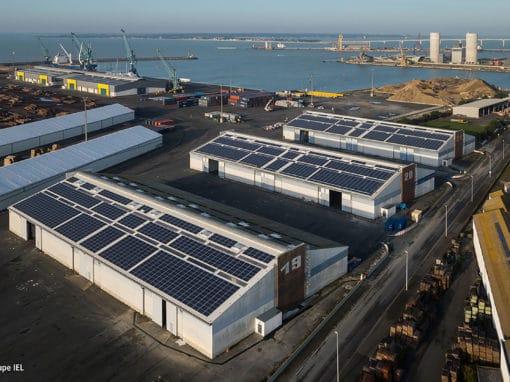 IEL-Port-de-La-Rochelle-realisation-dome-solar