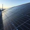 centre-commercial-toiture-photovoltaique