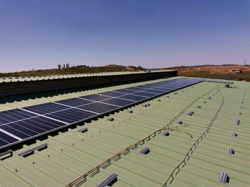 installation-solaire-maroc