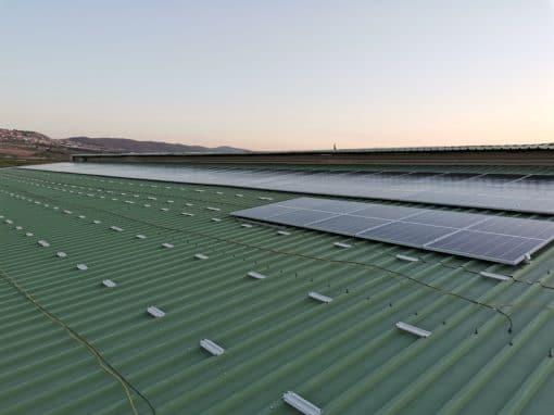 fixation-photovoltaïque-bac-acier