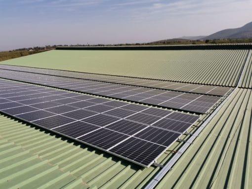 installation-photovoltaïque-bac-maroc