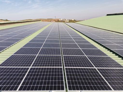 toiture-photovoltaïque-maroc