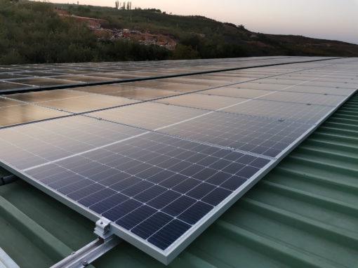 fixations-modules-photovoltaïques