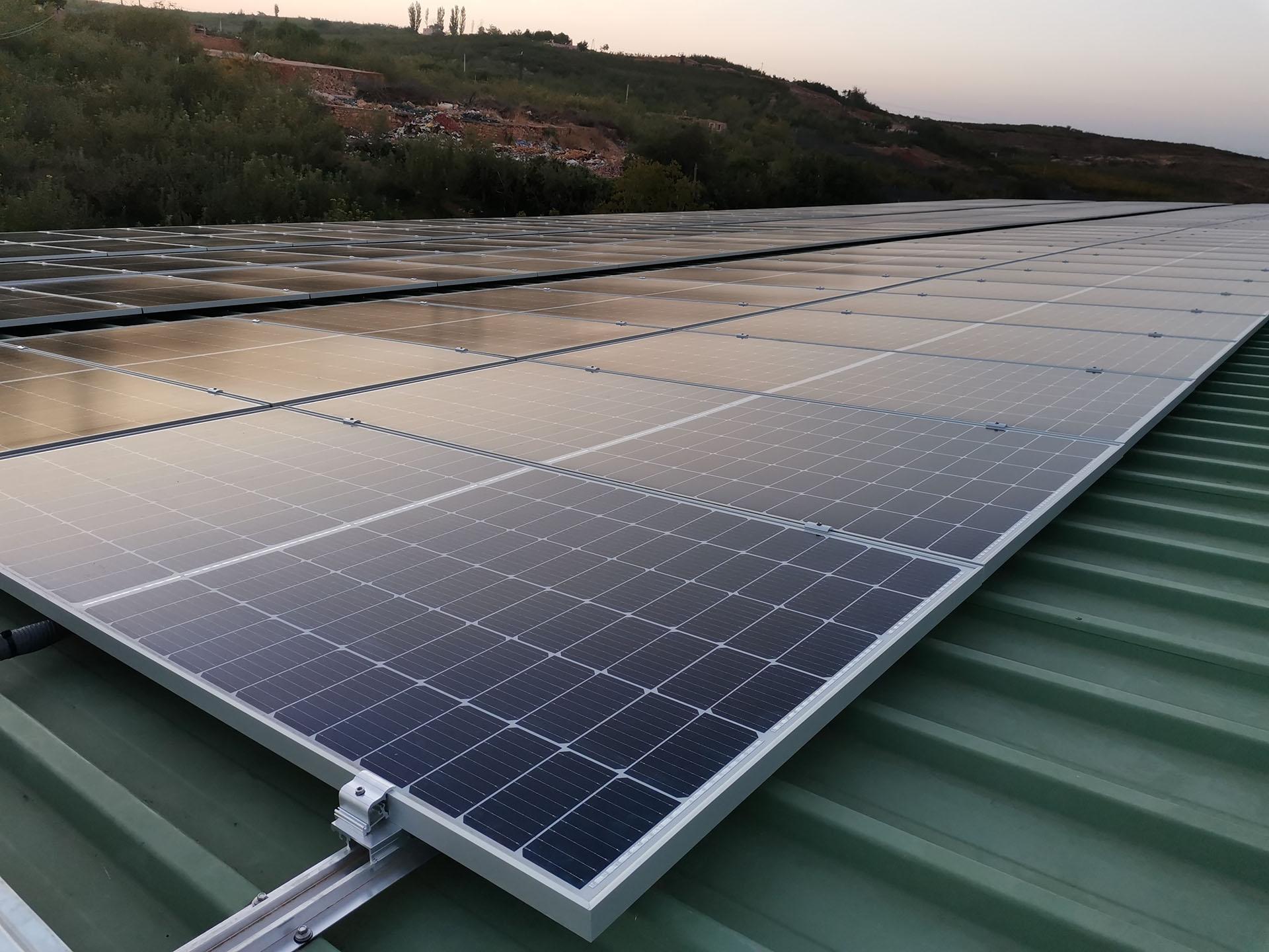 RB-Solar obtient une ETN