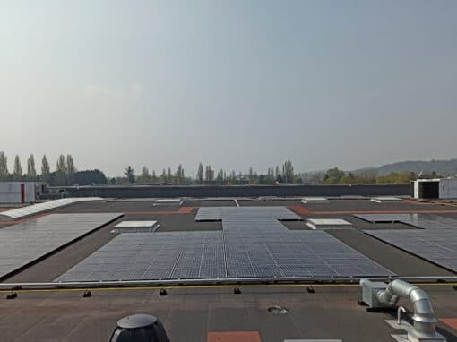 fixation-solaire-supermarché