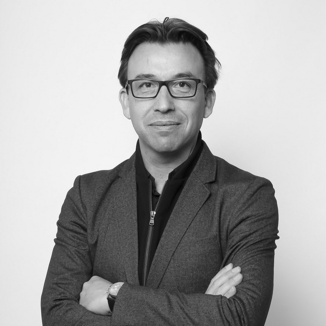 Jean-Philippe Leray