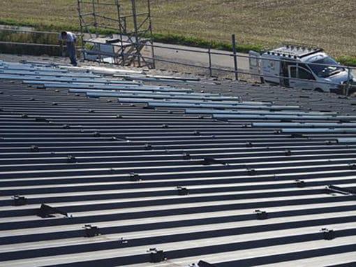 Lider-concept-projet-photovoltaique-La-Rippe