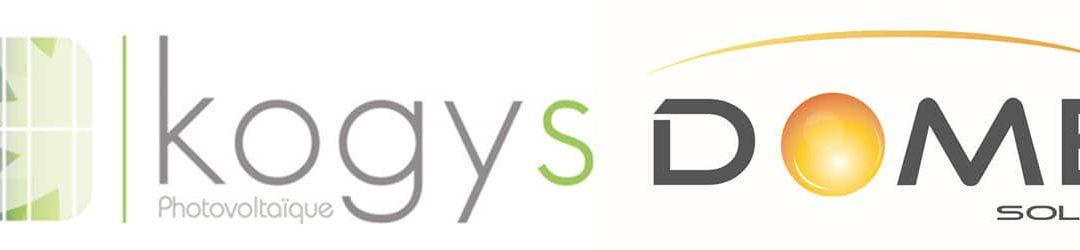 Logo-Kogys-rejoint-dome-solar-horizontal