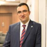 Mohammed-Zemmouri-Directeur-AWAS-Maroc