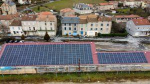 solaire-batiment-france-fixation-bac-acier