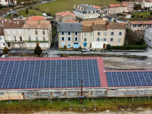 parc-naturel-régional-grands-causses-photovoltaïque