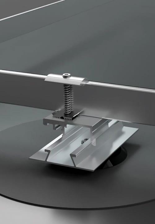 Fixation-panneaux-photovoltaiques-Roof-Solar-EPDM