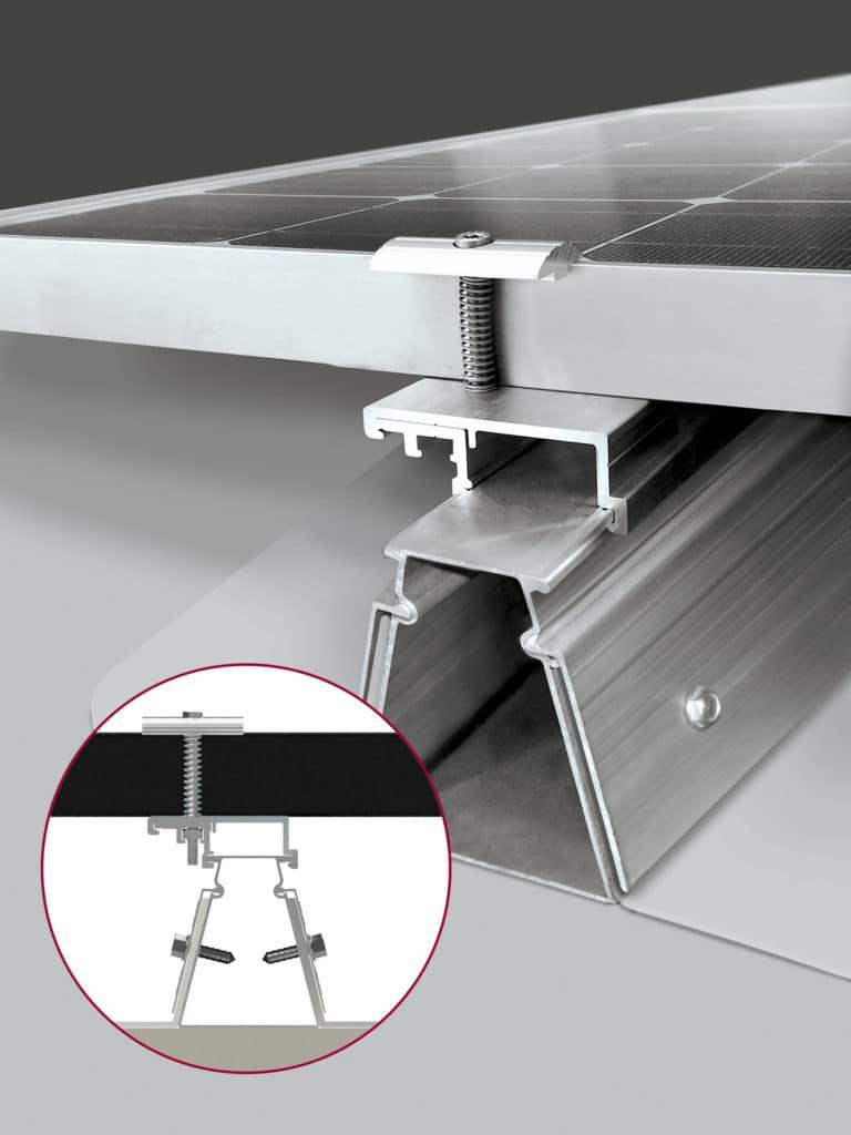 Fixation-modules-photovoltaïques-thermosoudée-TPO