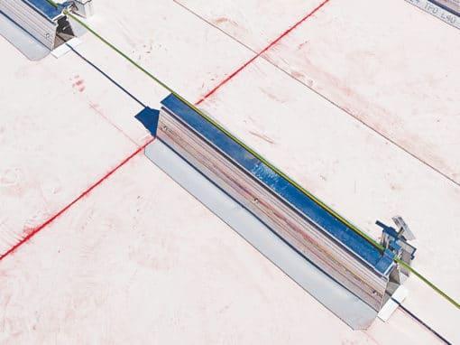 Roof-Solar TPO_2