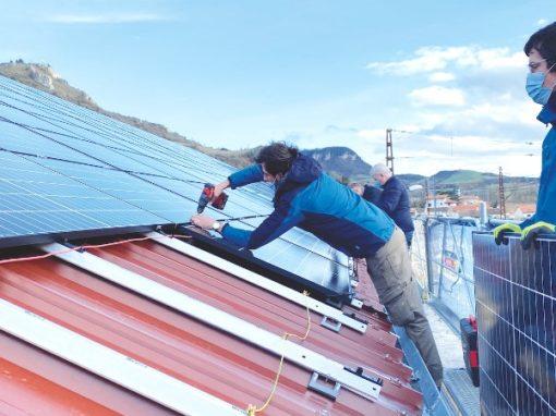salle-fetes-solaire