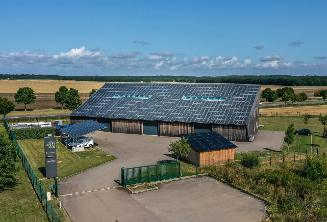 installation-photovoltaïque-cle-en-main