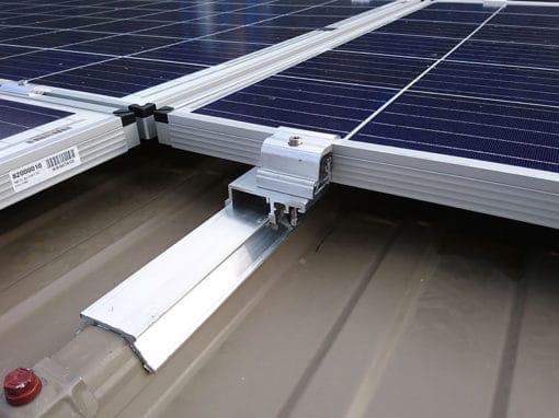Toiture_photovoltaique_usine_Sofalip_Perlamande