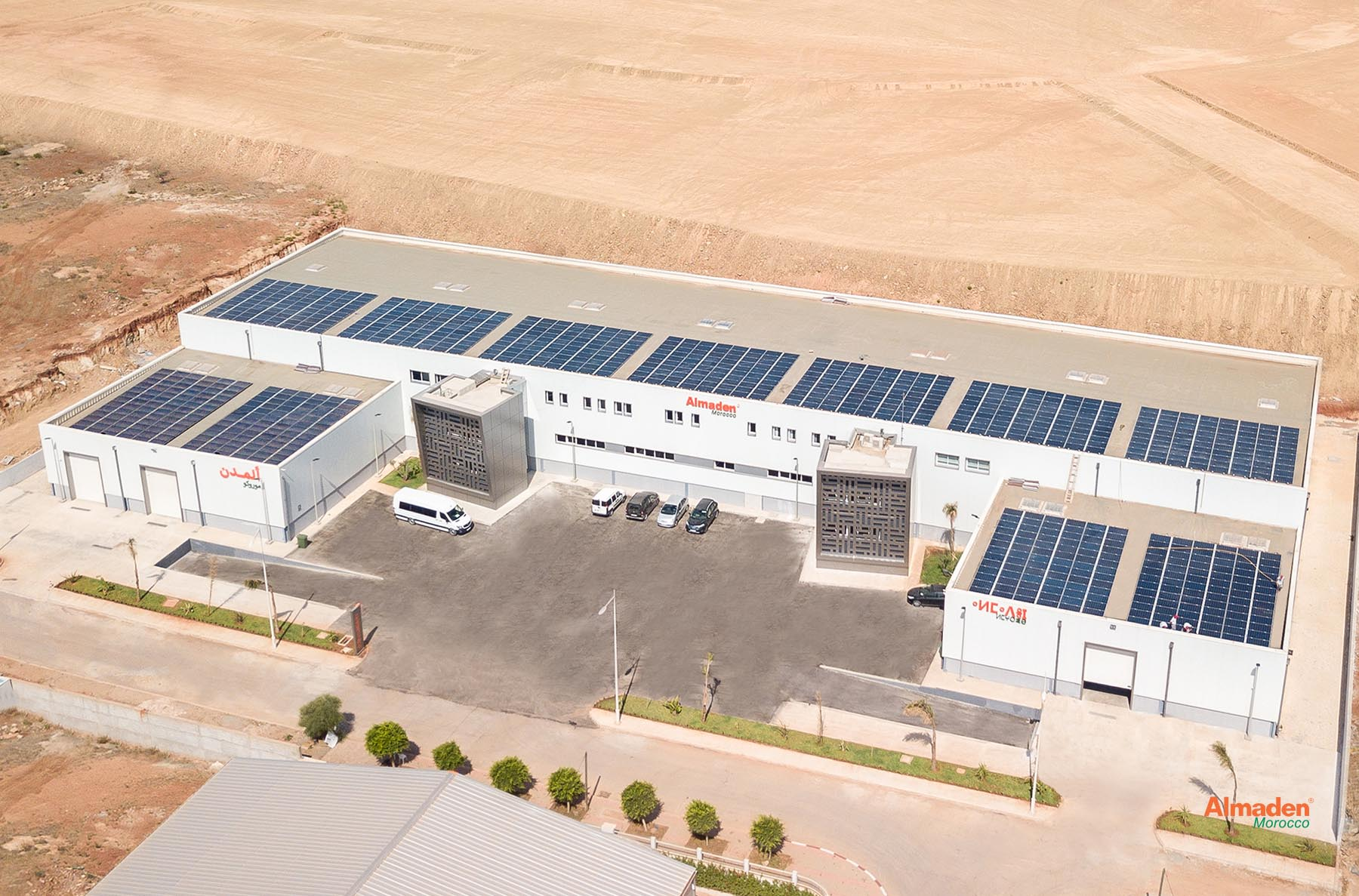 factory-morocco-photovoltaic-solar-panels-bitumen-flat-roof
