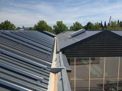 VSB-Energies-Nouvelles-couverture-photovoltaïque-pour-produits-terroir