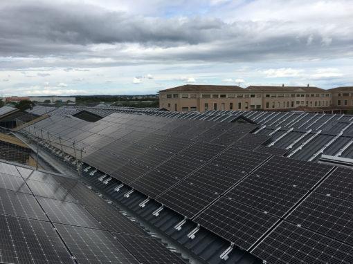 VSB-Energies-Nouvelles-fixation-photovoltaïque-dans-la-panne