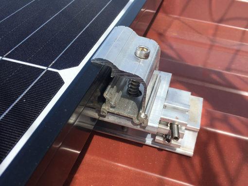 VSB-Energies-Nouvelles-fixation-photovoltaïque-sur-bac