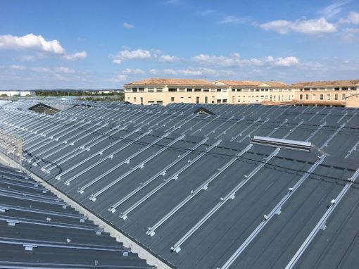 VSB-Energies-Nouvelles-fixation-toiture-photovoltaïque-panneau-sandwich