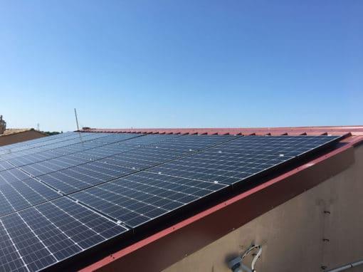 VSB-Energies-Nouvelles-ftoiture-photovoltaïque-bureaux-et-archives