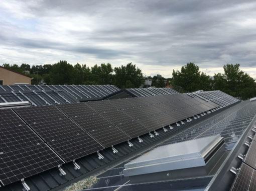 VSB-Energies-Nouvelles-toiture-PV