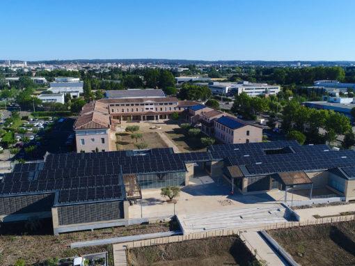 VSB-Energies-Nouvelles-toiture-fixation-PV