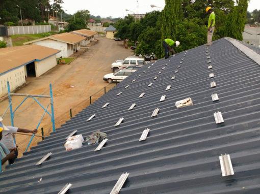chantier-dome-solar-ghana