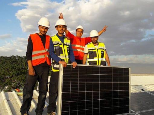 chantier-dome-solar-palestine