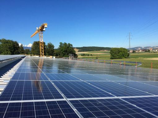 chantier-dome-solar-suisse