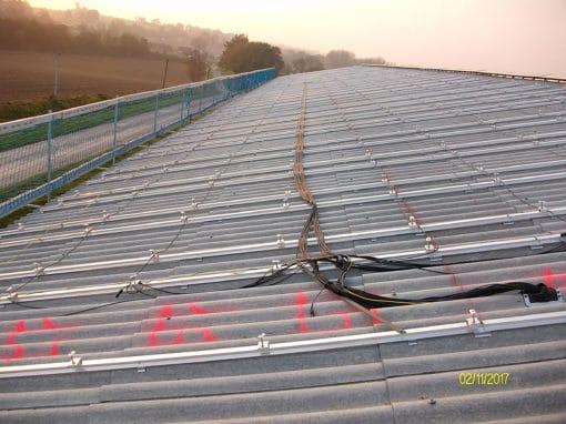 chantier-photovoltaique-batiment-agricole