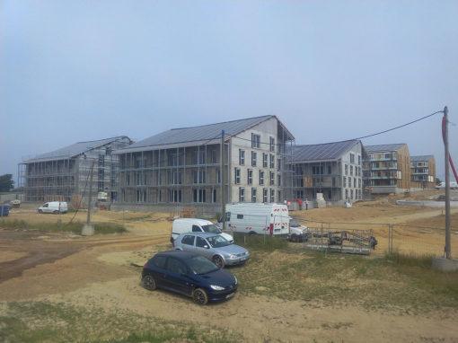 chantier-photovoltaique-la-fluriaye