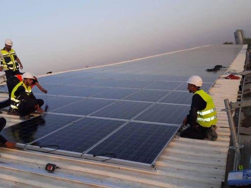 chantier-photovoltaique-palestine