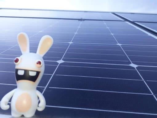 chantier-photovoltaique-sur-bac-acier